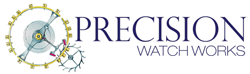 Precision Watch Works